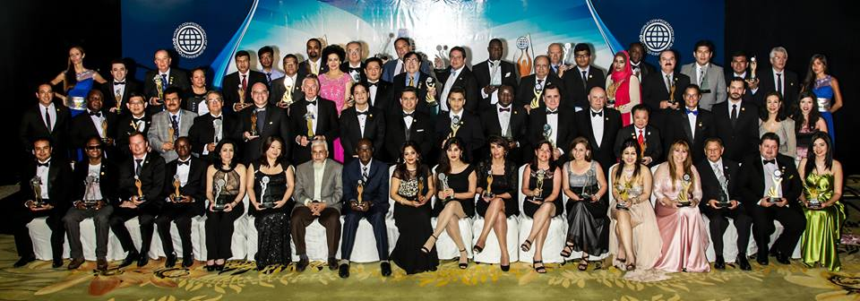 the-bizz-2014-group